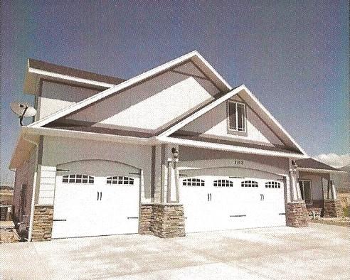Kellis house